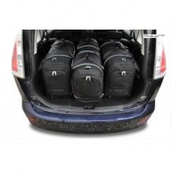 Kit bags for Mazda 5...