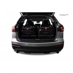 Kit koffer für Mazda Cx-9 I...
