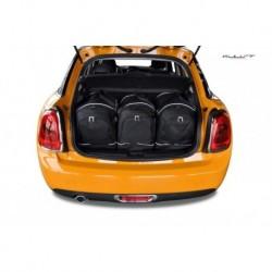 Kit bags for Mini Cooper Iii (2013-) 5-door