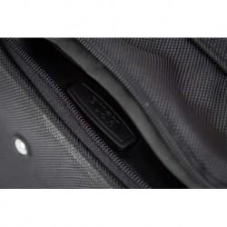 Kit bags for Mitsubishi Asx I (2010-)
