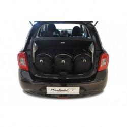 Kit de sacs pour Nissan...