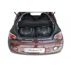 Kit koffer für Opel Adam I...