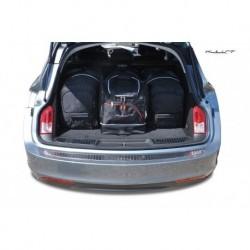 Kit bags for Opel Insignia Tourer I (2009-2017)