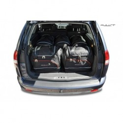 Kit bags for Opel Vectra...