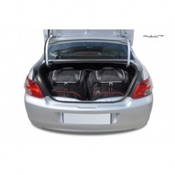 Kit koffer für Peugeot 301...