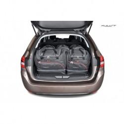 Kit bags for Peugeot 308 Sw Ii (2014-)
