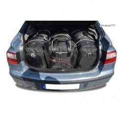 Kit bags for Renault Laguna Hatchback Ii (2001-2007)