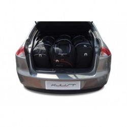 Kit bags for Renault Laguna Hatchback Iii (2007-2015)