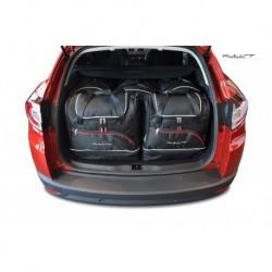 Kit bags for Renault Megane Grandtour Iii (2008-2016)