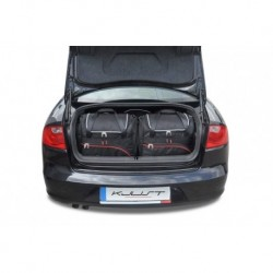 Kit bags for Seat Exeo Limousine I (2009-2013)