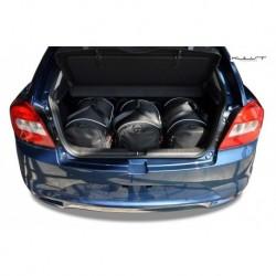 Kit koffer für Suzuki...