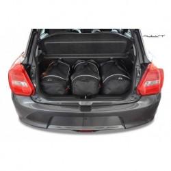 Kit koffer für Suzuki Swift...