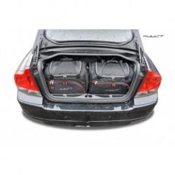Kit de sacs pour la Volvo...