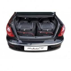 Kit bags for Volkswagen Passat Cc I (2008-2011)
