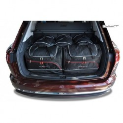 Kit bags for Volkswagen Touareg Iii (2018-)