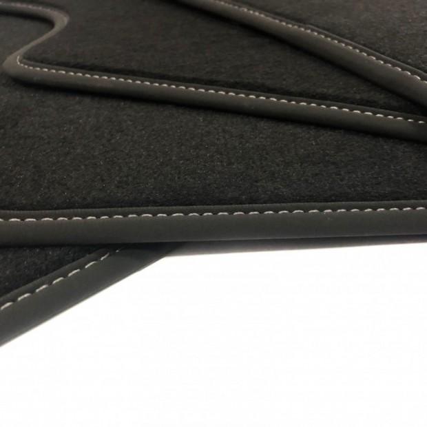 Pads Mini R50 PREMIUM (01-08)