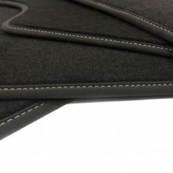 Tapis Mini F56 premium