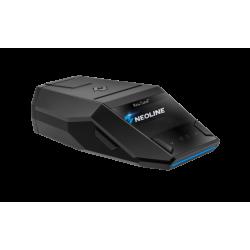 Detector de radar portátil NEOLINE 8700s - Versión 2020