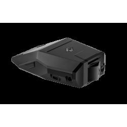 Detector de radar portátil NEOLINE 8700s - Versão 2020