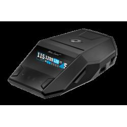 Détecteur de Radar portable NEOLINE 8700s - Version 2020
