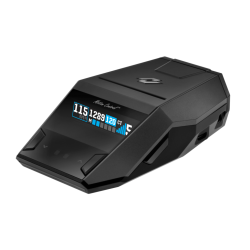 Radar Detector portable NEOLINE 8700s - Version 2020