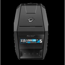 Radar Detector portable NEOLINE 8700s - Version 2020