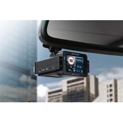 Detector de radar portátil NEOLINE 9100s - Radares fijos, móviles y cámara versión 2020
