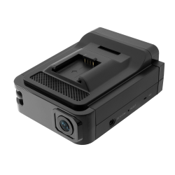 Detector de radar portátil NEOLINE 9100s - Radares fixos, móveis e câmera versão 2020