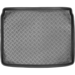 Protetor de porta-malas Hyundai Tucson com uma posição de caixa bagageira baixa (a partir de 2018)
