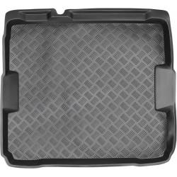 Protettore maletero Opel Astra K HB kit contenitore (2015-)