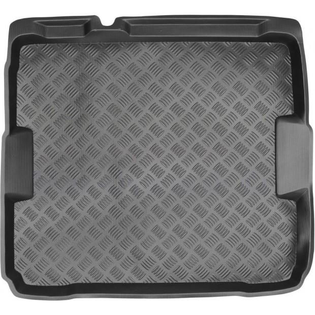Protetor de porta-malas Opel Astra K HB com kit de punção (2015-)