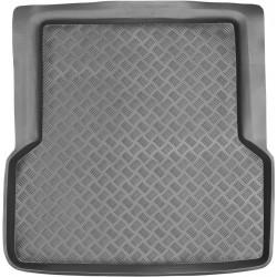 Protetor de porta-Malas Opel Insignia 2 (a partir de 2017)