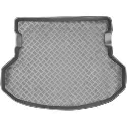 Protetor De Porta-Malas Suzuki Kizashi-S - Desde 2010