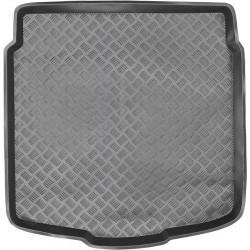 Protetor de porta-Malas Toyota Auris Turing posição baixa de malas - a Partir de 2013