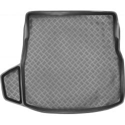Protection De Démarrage De La Toyota Corolla Sedan - Depuis 2013