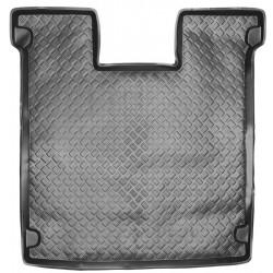 Protetor de porta-malas Vw Caravelle T5 longa e T6 longa (2003-)
