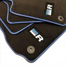 Floor mats, premium...