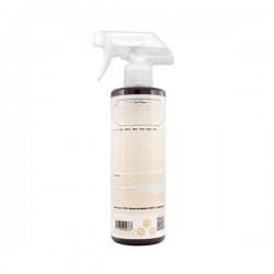 Air Freshener Vanilla Beam Fresh - Chemical Guys