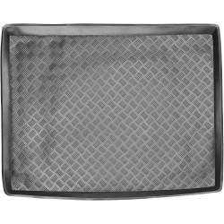 Protector maletero Citroen Berlingo 5 plazas TALLA M (L1) (desde 2019) 117x86 cm
