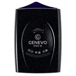 Portatile Genevo Una M - autovelox fissi e mobili versione 2020 (di SECONDA MANO)