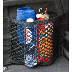 Network organizer trunk small