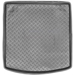 Protetor De Porta-Malas Do Audi A4 B6 B7 - 2000-2007