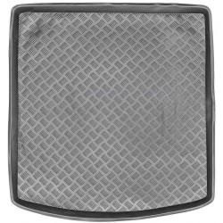 Protector Kofferraum Seat Exeo - Seit 2009