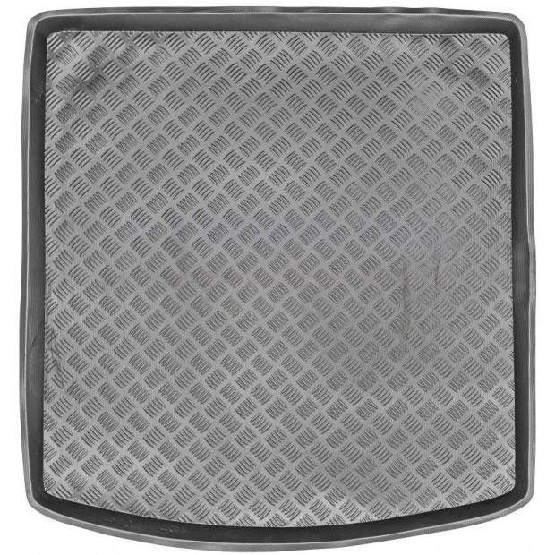 Protetor De Porta-Malas Automóveis - Desde 2009