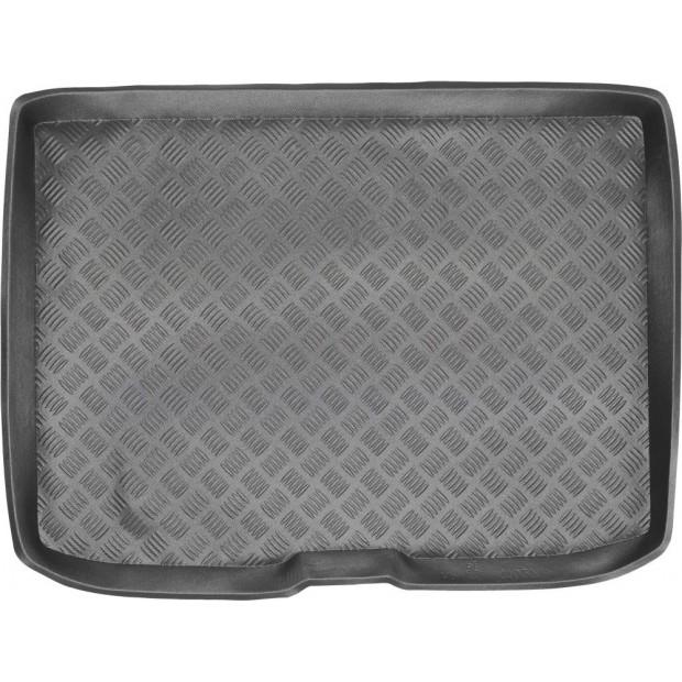 Protetor De Porta-Malas Do Audi A3 3/5 Portas (2012-2020)