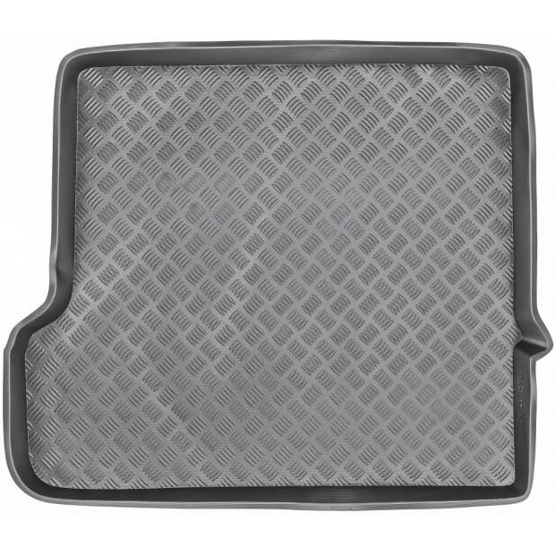 Protetor de porta-Malas BMW X3 E83 (2003-2010)