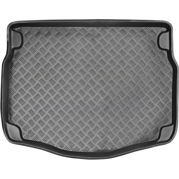 Protetor de porta-malas Citroen C4 Cactus (2014-2018)