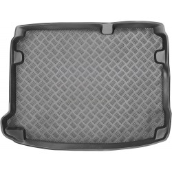 Avvio di protezione Citroen DS4 senza subwoofer - Dal 2011