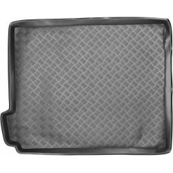 Protetor de porta-Malas Citroen C4 Grand Picasso 7 Lugares (terceira fileira rebatida) - a Partir de 2013