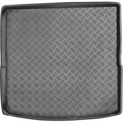 Protetor de porta-Malas Fiat Tipo Familiar (em 2015)